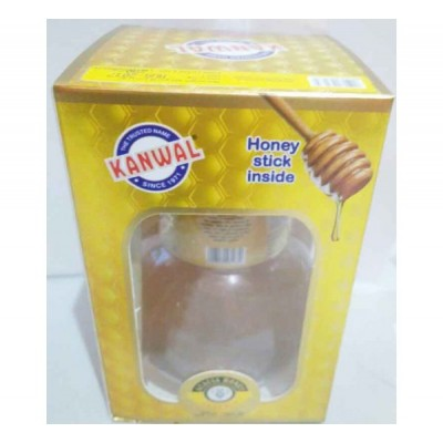 Kanwal Kashmiri Honey