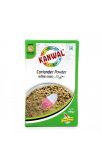 Kanwal Coriander  Powder  ( Dhaniya Powder )  Pack Of 4