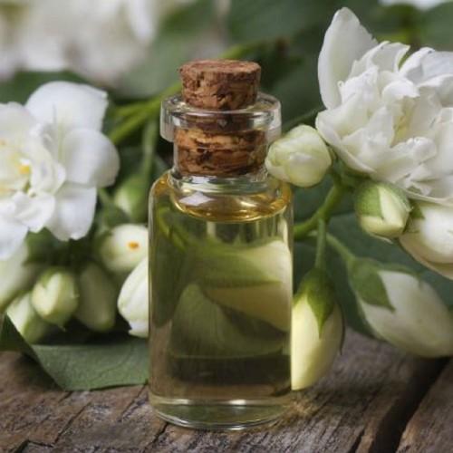 Jasmine Essential Oil (Pair) By SC