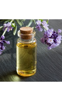 Lavender Essential Oil (Pair) By SC