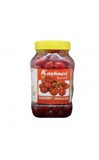 Kashmiri Special Cherry (Seedless)