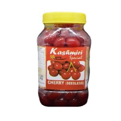 Kashmiri Special Cherry (Seedless)