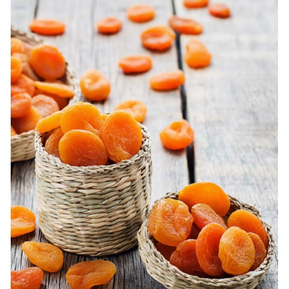 Buy Online Kashmiri Dry Fruit Appricot At Best Price Hamiast