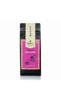 Kashmiri Namkeen Chai, Noon|Sheer Chai, Premium Quality Green Tea 1kg