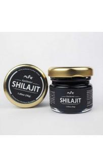 Pure Kashmiri Shilajit (30 gm)