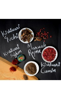 The Best of Kishtwar Hamper