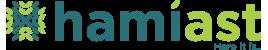 Hamiast Global Pvt. Ltd