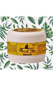 Ryeshi Vaer Pure Shilajit 50 gms