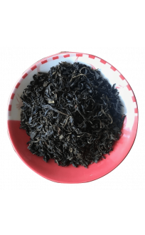 Kashmir Green Tea (Noon Chai) - 250 Grams