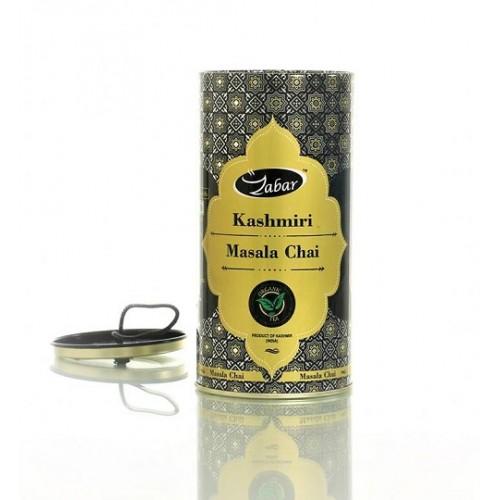 Zabar Kashmiri Masala Chai (Organic Tea)
