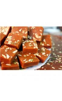 Pahalwans Special Chocolate Barfi