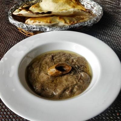 Mughal Darbar Kashmiri Harissa (400 Grams)
