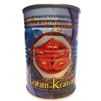Ahad Waza Kashmiri Wazwan Lahbi Kabab (500gm)