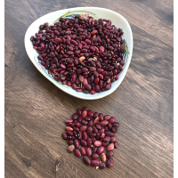 Bhaderwah Rajma (Red Kidney Beans ) 400 G