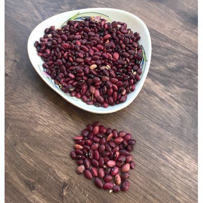 Bhaderwah Rajma (Red Kidney Beans ) 800 G