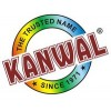 Kanwal Food and Spices