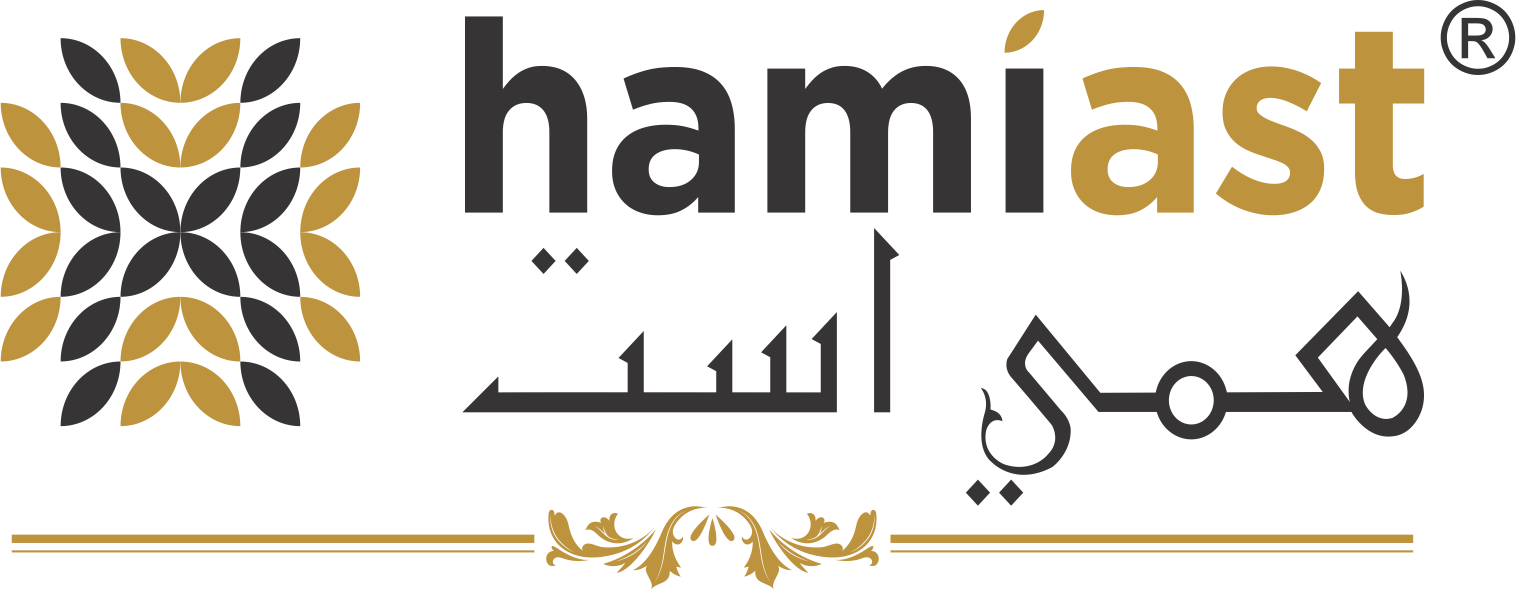 Hamiast Global Pvt. Ltd