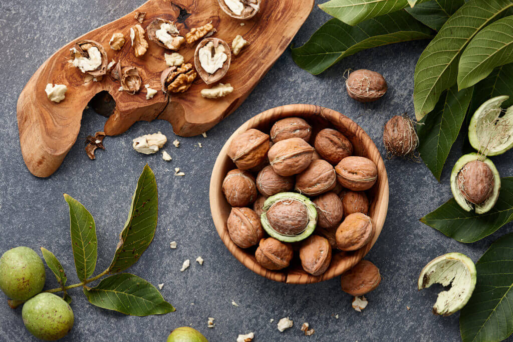 Kashmiri_fresh_walnuts